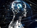 Inovasi Jualan Ritel yang Pakai Teknologi Kecerdasan Buatan