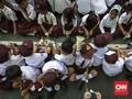 Pemkot Denpasar Liburkan Sekolah Mulai Besok