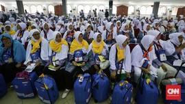 Kemenag Klarifikasi Soal Pengelolaan Dana Haji Rp135 Triliun