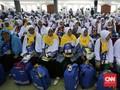 Anggito BPKH Klarifikasi Soal Dana Haji Rp135 Triliun