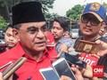 PDIP Sebut Oposisi Salah Kaprah soal Jokowi dan Mobil Esemka