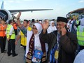 Menag: Jemaah Haji Batal Berangkat Bisa Tarik Uang Pelunasan