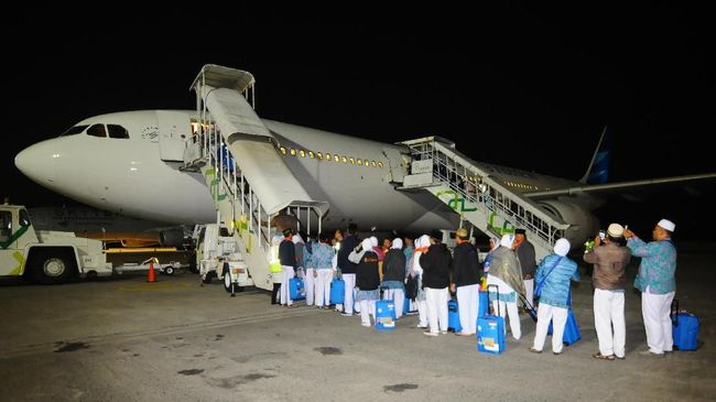 Angkasa Pura I akan membuka penerbangan rute China-Solo di Bandara Adi Soemarmo.