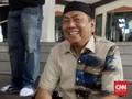 Kapitra Sebut Target Reuni 212 Jatuhkan Kredibilitas Jokowi