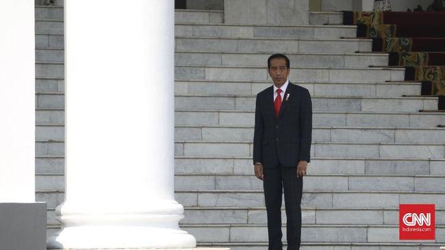 Kemlu menyatakan undangan Presiden Jokowi bagi pimpinan dua Korea untuk datang ke Asian Games 2018 telah dikirim melalui jalur diplomatik.
