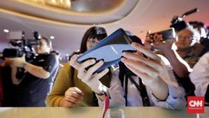 Daftar Aplikasi Populer China yang Nyaris Ada di Tiap HP
