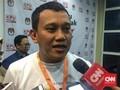 Respons Debat Bahasa Inggris, Kubu Jokowi Usul Lomba Ngaji