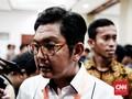 PKS Buka Peluang Dukung Gibran Jokowi di Pilkada Solo
