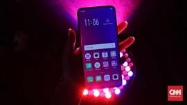Daftar HP Android Flagship Paling Cepat Juli 2020