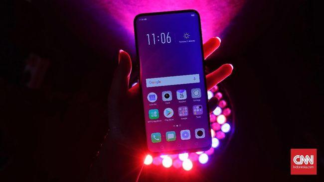 Berikut sejumlah tips untuk menguatkan sinyal hp ketika koneksi ponsel memburuk.