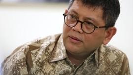 Komisi III: Tanda Tanya Besar KPK Tetapkan Firli Langgar Etik