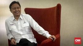 Wamen BUMN Harap Dana PEN Sumbang Rp200 T ke PDB RI