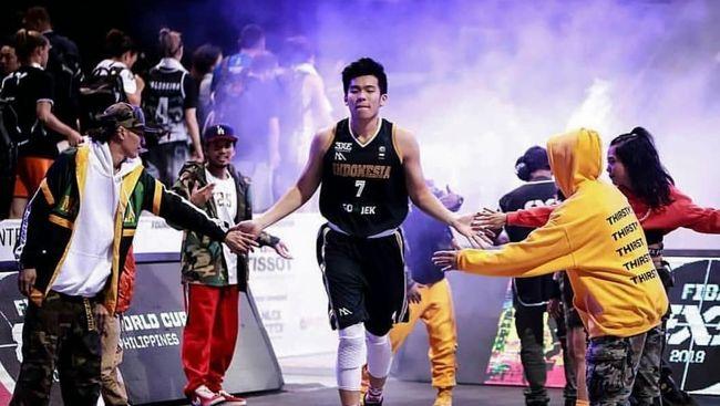 Undian Berhadiah Fans Games Atlet Favorit Dimulai Minggu Ini