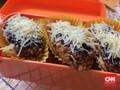 Tips Padukan Keju dengan Kuliner Nusantara Agar Terasa Lezat