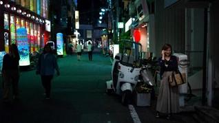 Ekonomi Jepang Terperosok ke Level Terburuk Sejak 1980