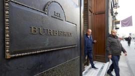 Burberry Minta Maaf Soal Hoodie 'Bunuh Diri'