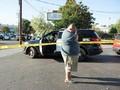 Penembakan di Bar California, 12 Tewas Termasuk Sheriff