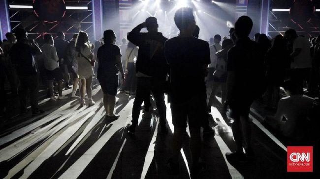 Pekan ini kota Jakarta akan diisi oleh acara-acara besar dari beragam jenis, mulai dari otomotif, film, hingga musik.