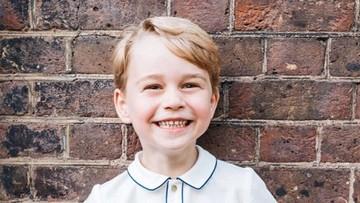 Mengenal Kurikulum di Sekolah Pangeran George