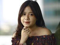 Dibully Habis-habisan, Brisia Jodie Tunggu Permintaan Maaf
