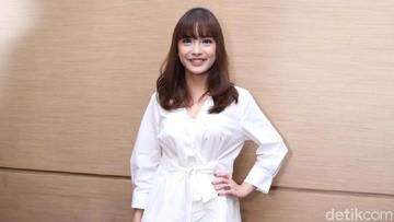 Cerita Chelsea Olivia, Anak Malah Bingung Bundanya Sibuk Syuting