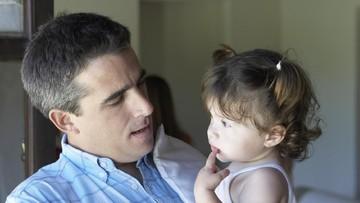Kesehatan Mental Ayah Berpengaruh pada Tumbuh Kembang Anak, Lho