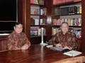 Isu Ekonomi, Peluru dari Oposisi untuk Jokowi Jelang Pilpres