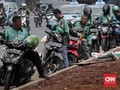 Garda Geram Pengamat Transportasi Usulkan Ojol Diganti Bentor