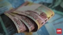 OJK Beberkan 2 Kunci Atasi Gagal Bayar Investasi Urun Dana