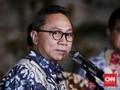 Zulhas Kisahkan Teladan Bung Karno Hatta, dan Agus Salim