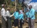 Kampung Rinca dan Liang Ndara dalam Wisata Budaya Labuan Bajo