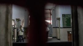 Setnov Hingga Anas Tak Ada Saat Penyuluhan KPK di Lapas