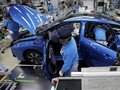 Penjualan Disebut Suram, Toyota Pertahankan Mirai