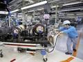 Nilai Tambah Industri Naik Rp482 Triliun dalam Empat Tahun