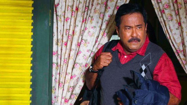 Rano Karno memberikan isyarat bakal mengembangkan kisah 'Si Doel The Movie' hingga ke Korea Selatan.