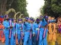 'Free Open Trip' Turis Asing Meriahkan BEC 2018 di Banyuwangi