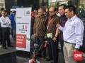 Wadah Pegawai KPK: Teror Tak Akan Menciutkan Nyali Kami
