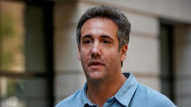 Mantan pengacara pribadi Presiden Amerika Serikat (AS) Donald Trump, Michael Cohen mengaku bersalah atas pelanggaran pendanaan kampanye dan penipuan pajak.