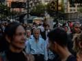 FOTO: Venezuela, Negeri dengan Inflasi Sejuta Persen
