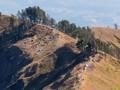 Menanti Pembukaan Jalur Pendakian Rinjani via Sesaot