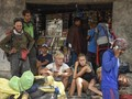 Total 723 WNA Turun Gunung Rinjani Pasca-Gempa Lombok