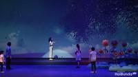 <p>Rama Soeprapto menyutradarai drama musikal yang berisi pesan positif dari pasien kanker anak yang sudah sembuh.</p>