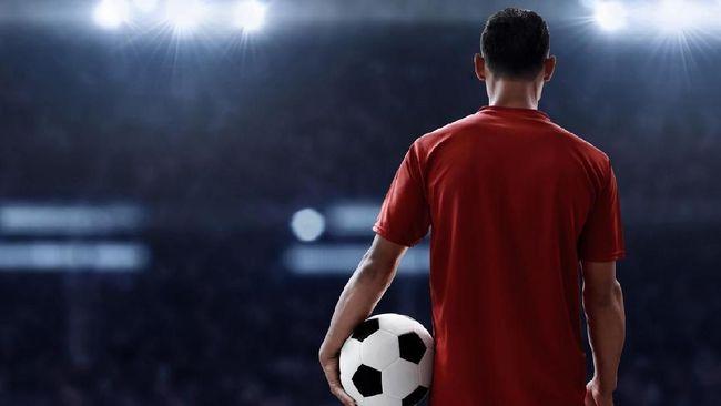 Klub Swedia, Skabersjo FC, mendapat ancaman pembunuhan dari para pejudi yang mengincar pertandingan amatir karena kompetisi berhenti.