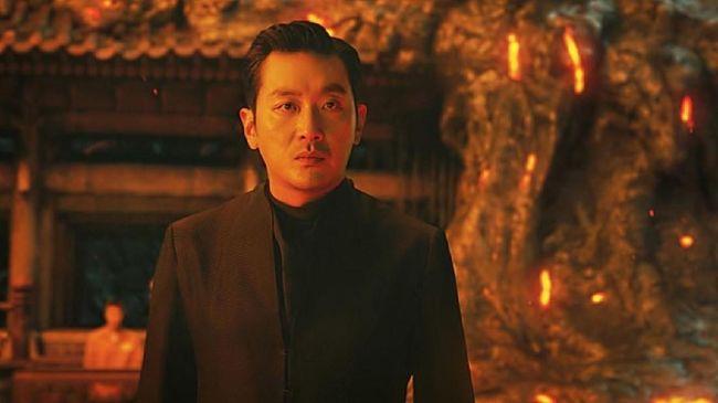 Ulasan Film: 'Along With the Gods: The Last 49 Days'