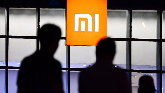 Berikut bocoran spesifikasi Xiaomi Mi 10T dan Mi 10T Pro yang bocor ke dunia maya.