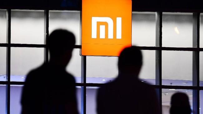 AS Keluarkan Xiaomi dari Daftar Hitam Era Trump