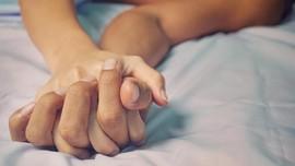 Tips Membumbui Setiap Tahapan Seks agar Lebih Bergairah