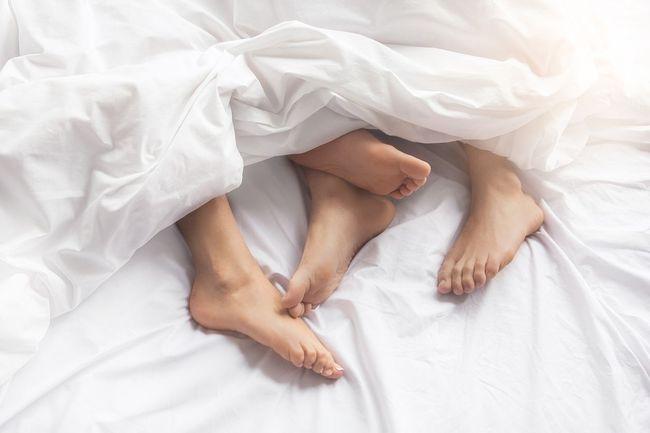 Suplimente care ar putea fi benefice pentru cei cu disfunctii erectile