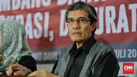 Eks Komisioner KPU Ingatkan Pilkada Bisa Jadi Bencana Baru