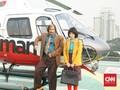 Bossman Masih Bikin Geregetan di Trailer 'My Stupid Boss 2'